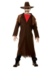 Jeepers Creepers Costume, Mens Jeepers Creepers Costume