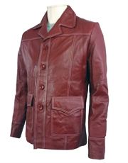 Tyler Style 1 Jacket