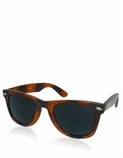 Mr White Style 2 Sunglasses