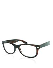 Austin M. Myers Style Wayfarer Sunglasses