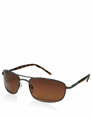 Body of Lies Style Sunglasses
