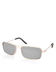 Oceans Damon Style Sunglasses