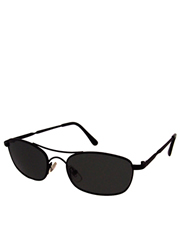 Rectangle Sunglasses, Rectangle Style 14