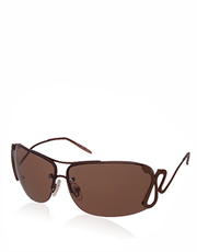 Rectangle Sunglasses, Rectangle Snake Style 22