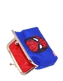 Marvel Spiderman Purse