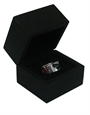 Batman The Dark Knight Joker Why So Serious, Ring, Size 7