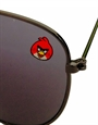 Angry Birds Sunglasses, Kids Style 3, Age 4 - 10 years